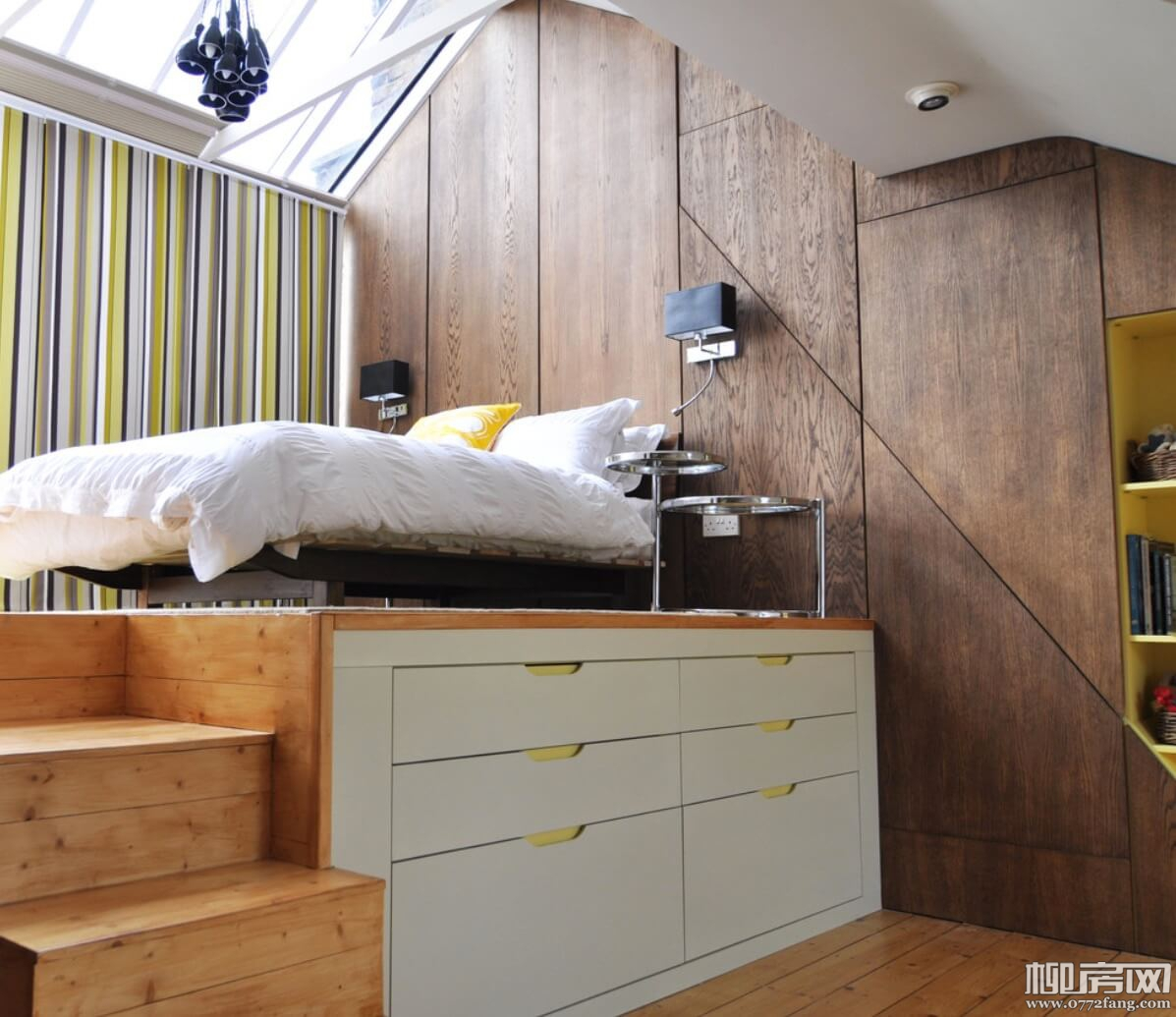 Small-Space-Beds-Loft-Half.jpg